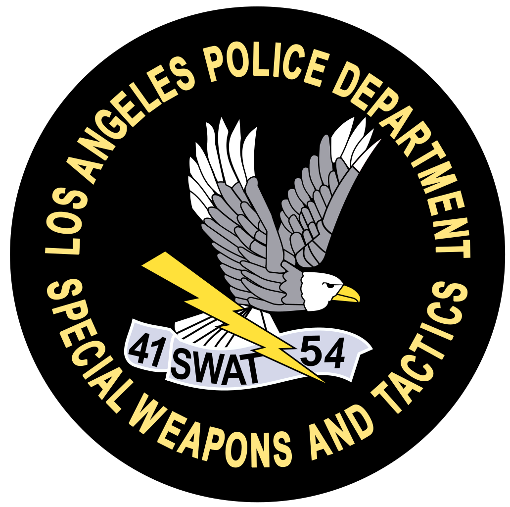 Images of SWAT | 1031x1024