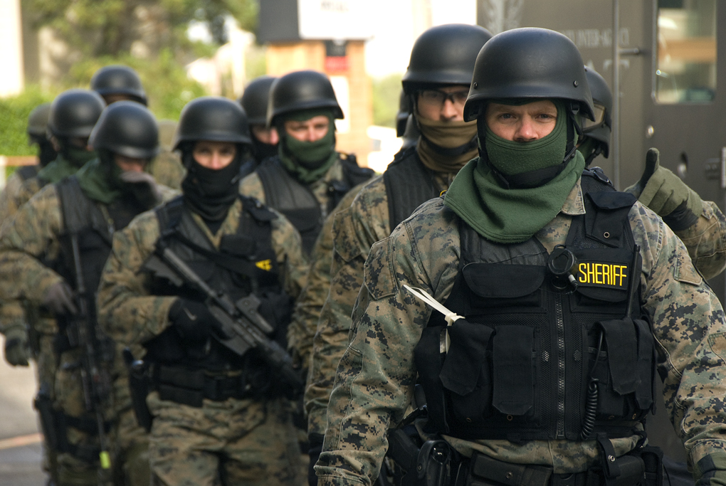 SWAT Backgrounds, Compatible - PC, Mobile, Gadgets| 1020x683 px