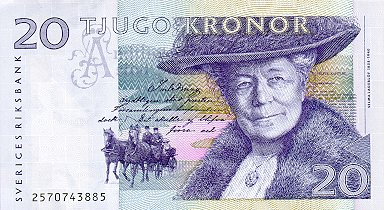 384x210 > Swedish Krona Wallpapers