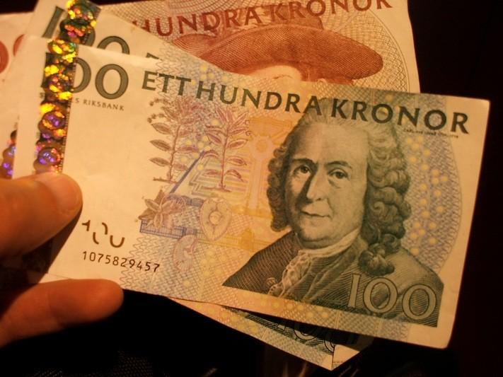 711x533 > Swedish Krona Wallpapers