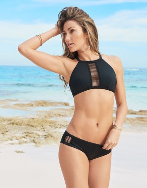 Swimwear High Quality Background on Wallpapers Vista