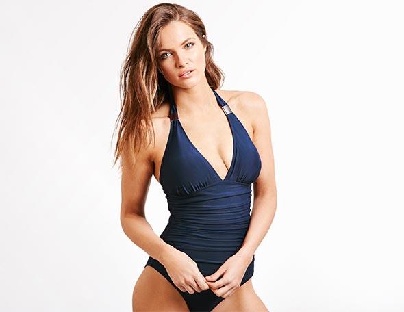 Images of Swimwear | 590x456