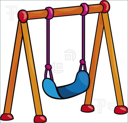 Swing High Quality Background on Wallpapers Vista