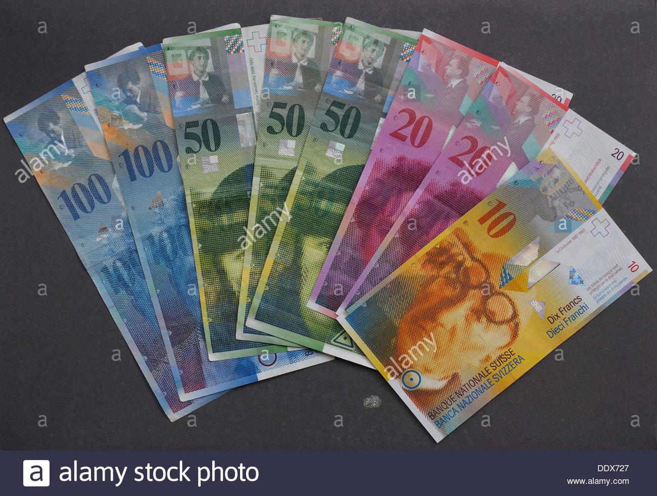 Swiss Franc Backgrounds, Compatible - PC, Mobile, Gadgets| 1300x980 px