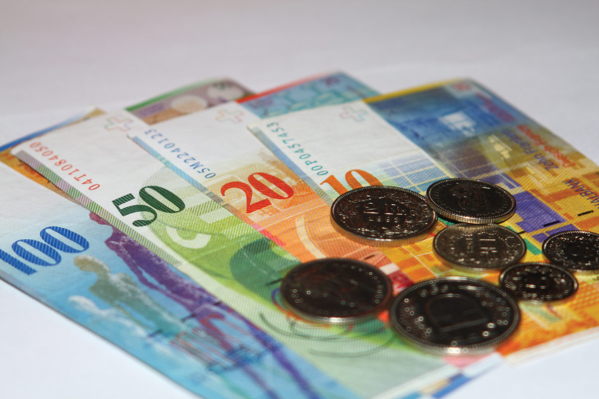 буду швейцария валюта фото картинки каталоге