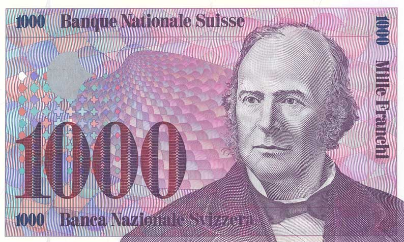 Swiss Franc Backgrounds on Wallpapers Vista