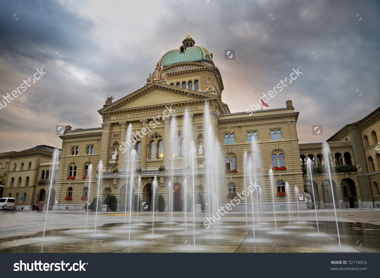 1500x1100 > Swiss Parliament Building Wallpapers