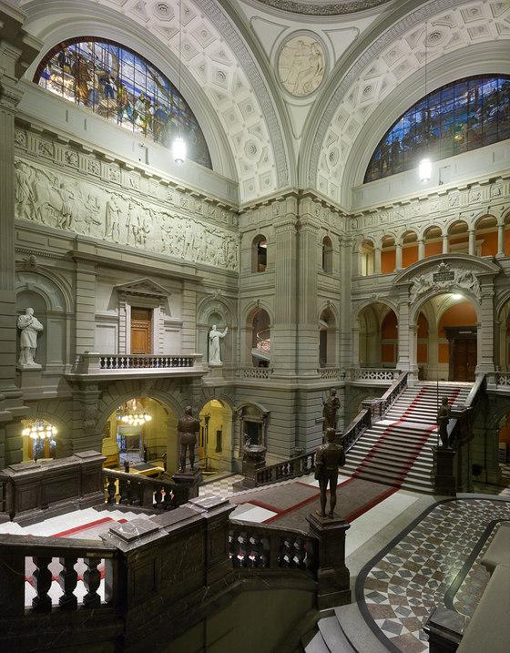 Swiss Parliament Building Backgrounds, Compatible - PC, Mobile, Gadgets| 560x717 px
