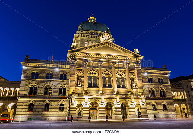 Swiss Parliament Building Backgrounds on Wallpapers Vista