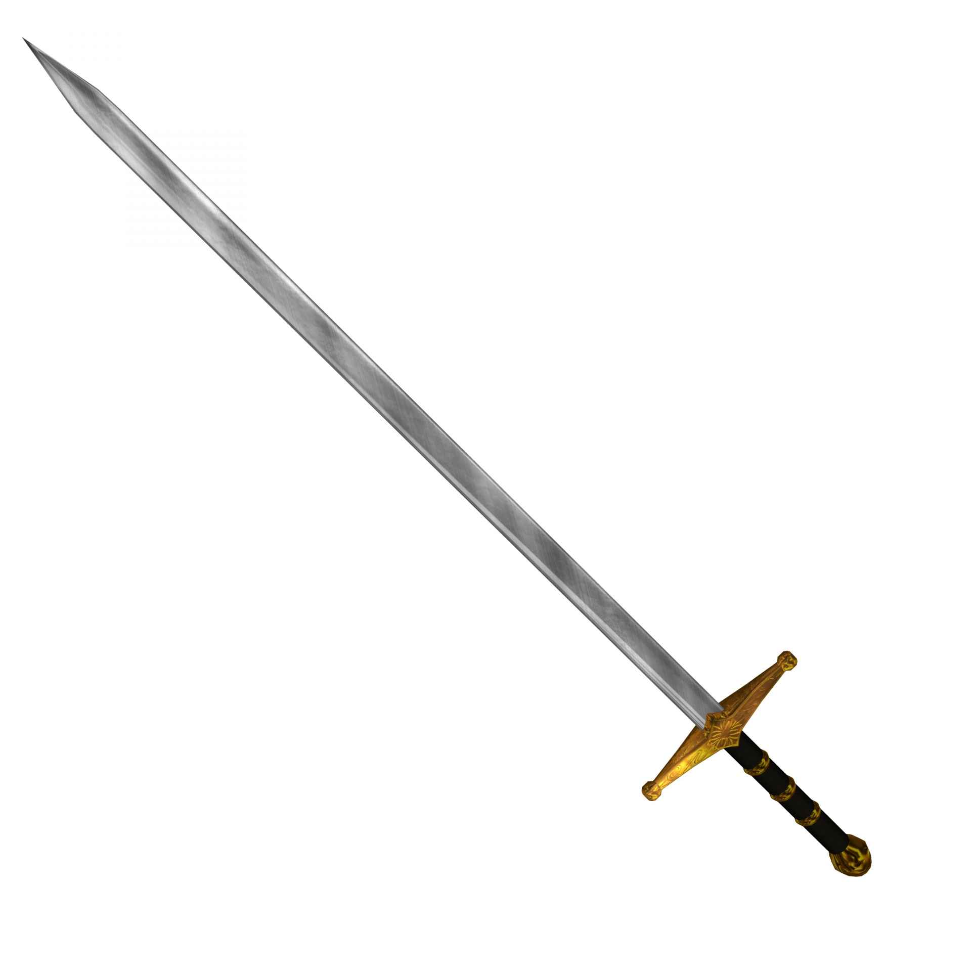 Nice wallpapers Sword 1920x1920px
