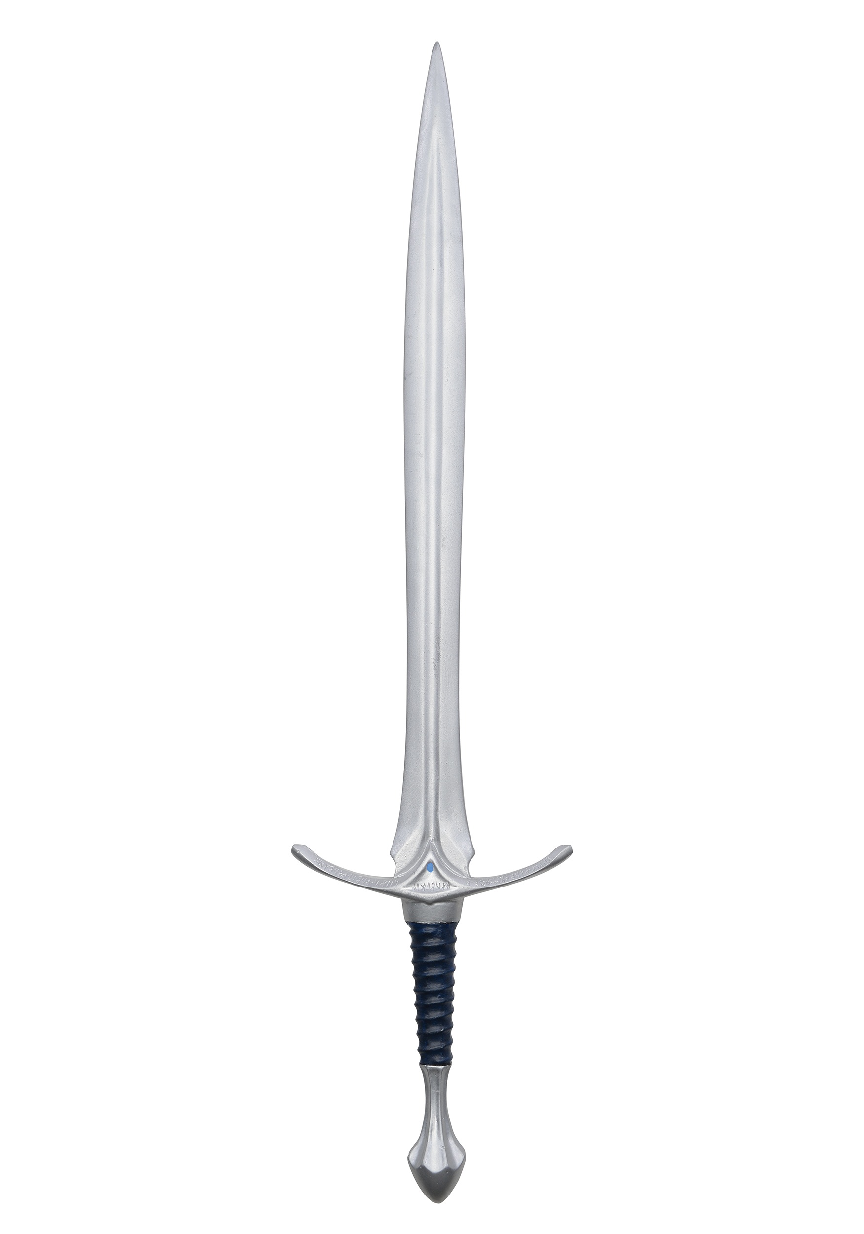 Sword Backgrounds on Wallpapers Vista
