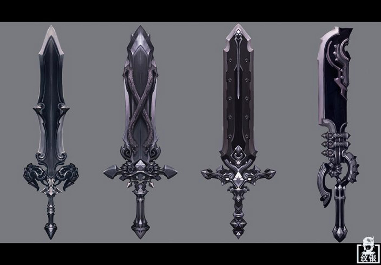 Nice wallpapers Sword & Weapon 1278x888px