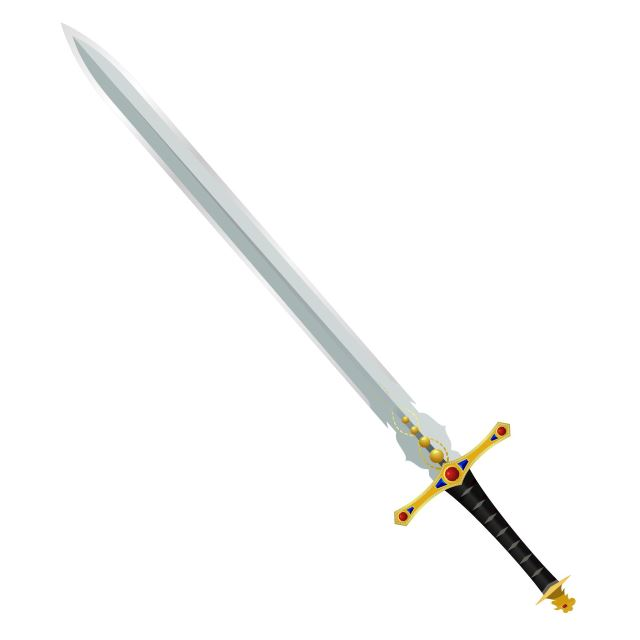Nice wallpapers Sword & Weapon 640x640px