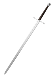 HQ Sword Wallpapers | File 16.46Kb