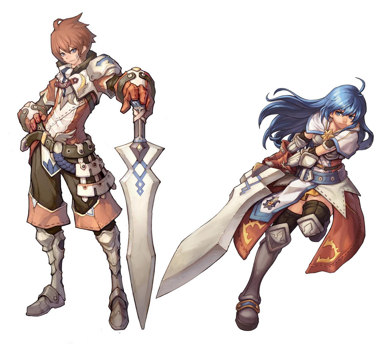 Images of Swordsman | 1294x1147