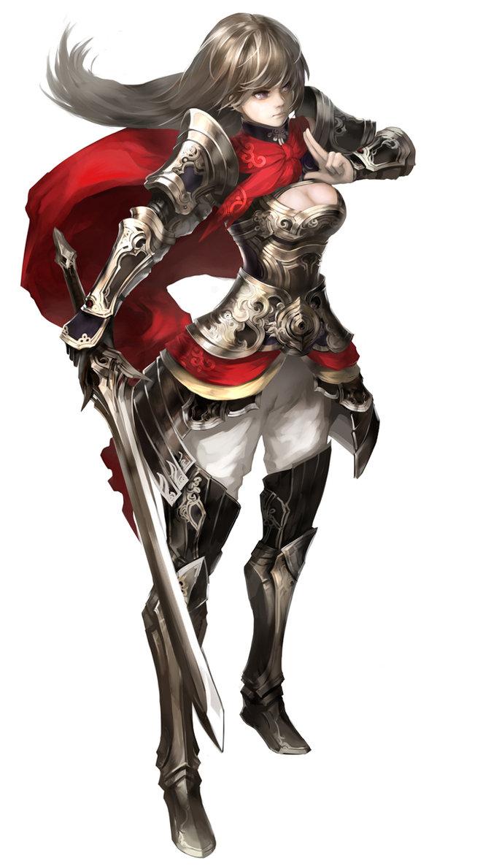 Images of Swordsman | 673x1186