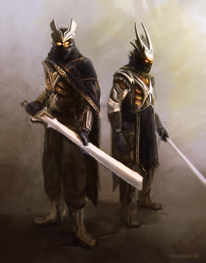 Images of Swordsman | 700x893