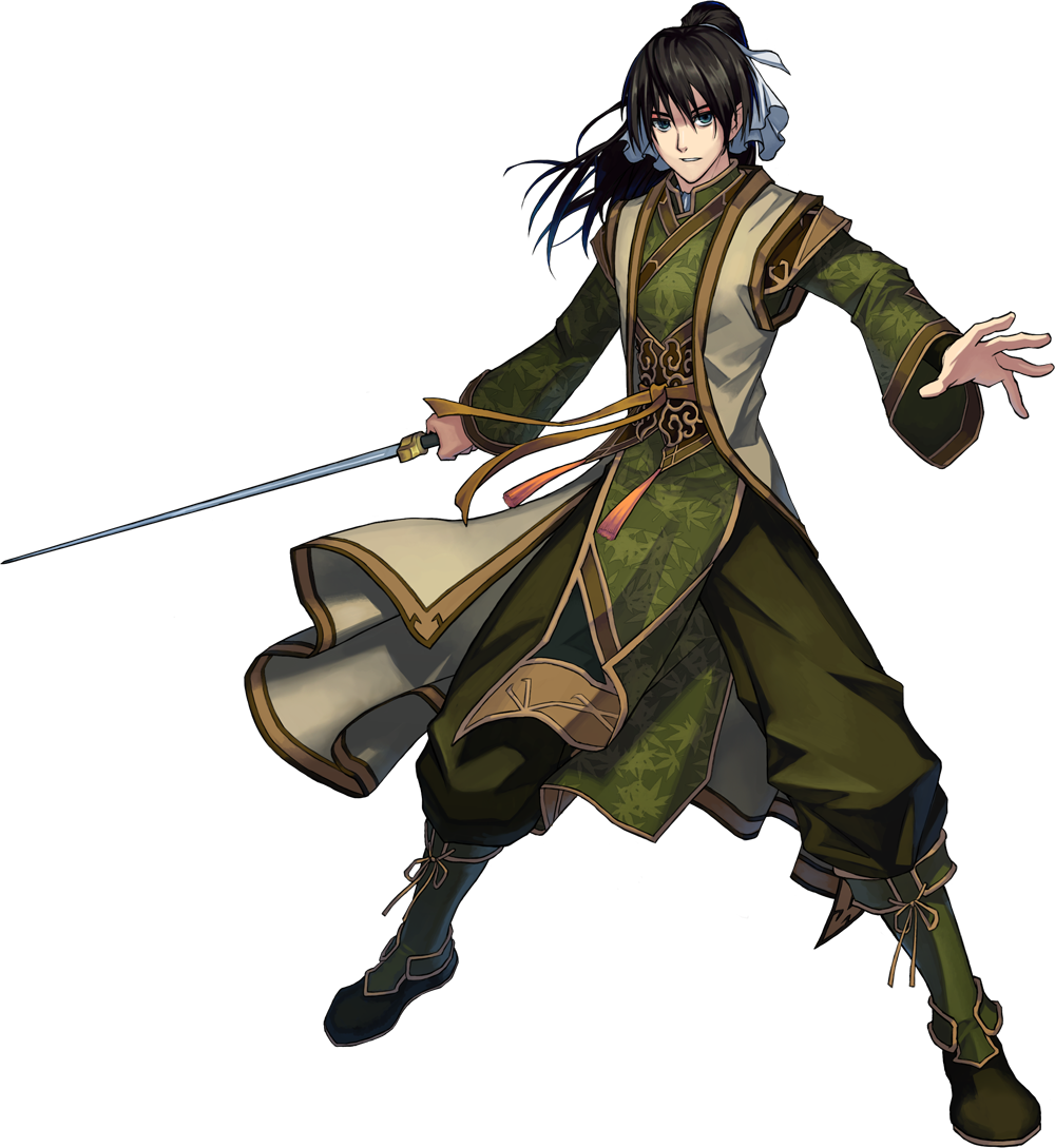 Swordsman Backgrounds, Compatible - PC, Mobile, Gadgets| 1000x1089 px