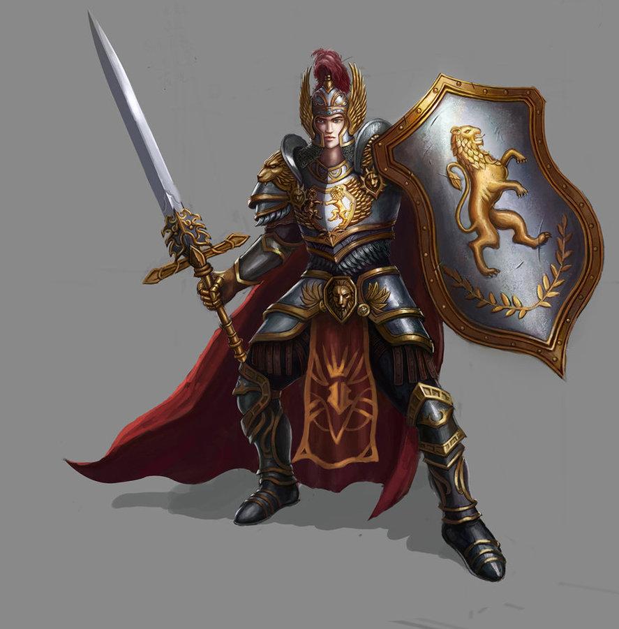 Images of Swordsman | 887x901