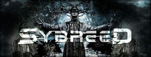 Images of Sybreed | 500x191