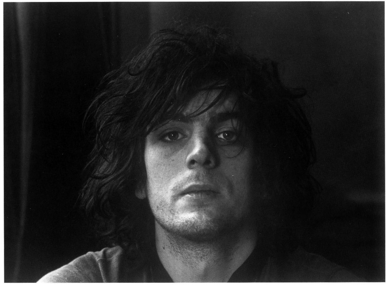 Amazing Syd Barrett Pictures & Backgrounds