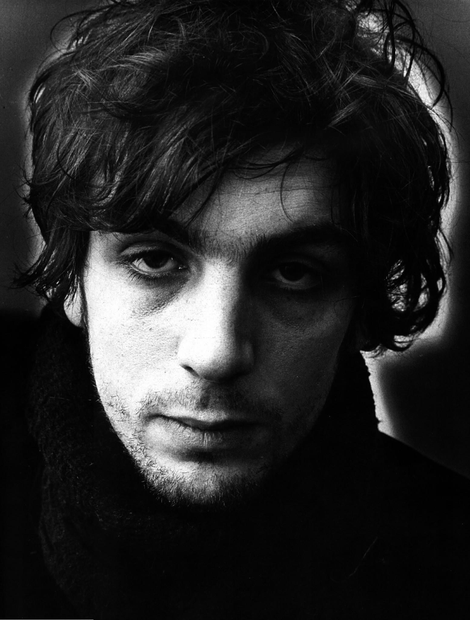 Images of Syd Barrett   1552x2048