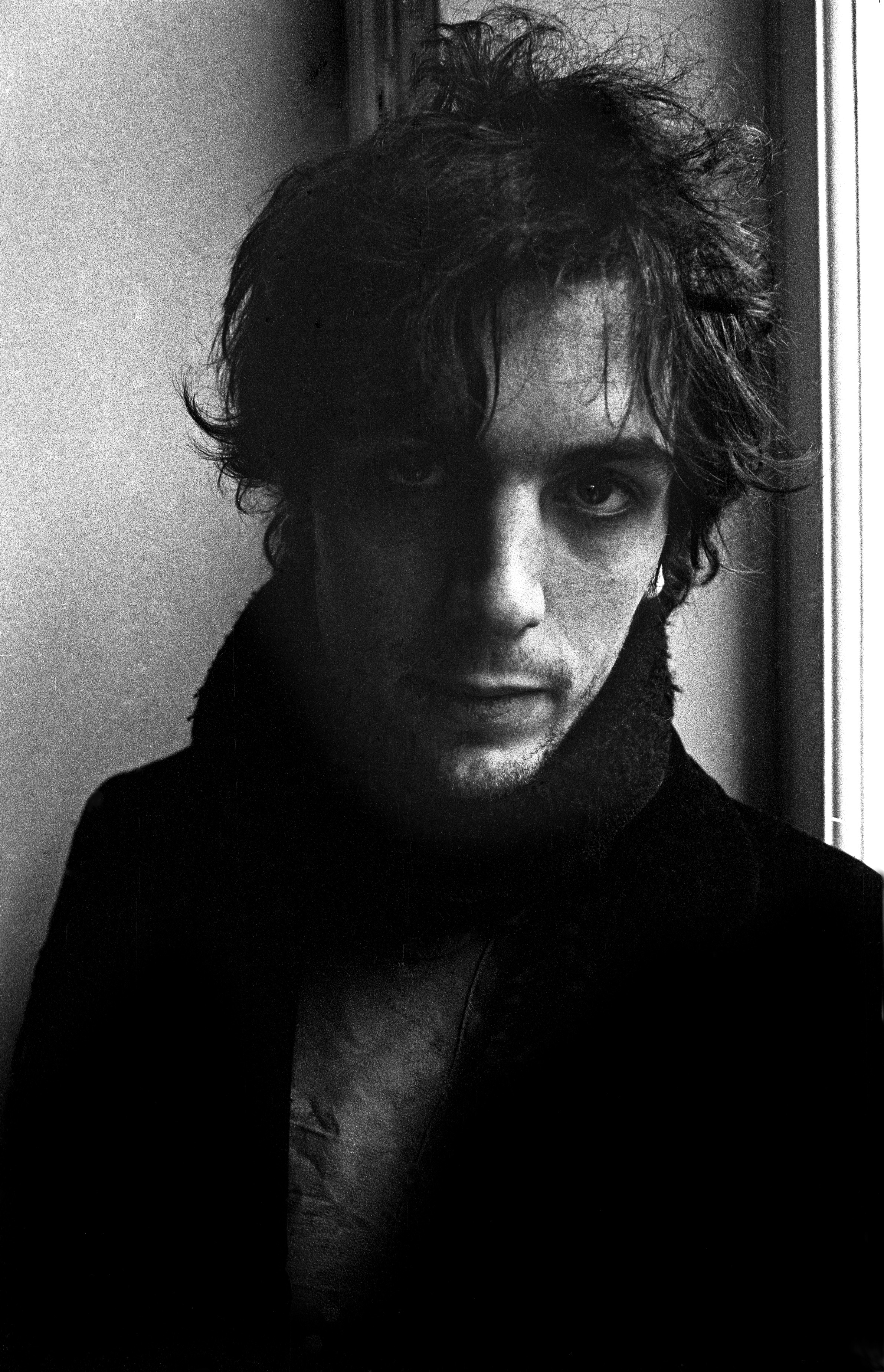 Syd Barrett Pics, Music Collection