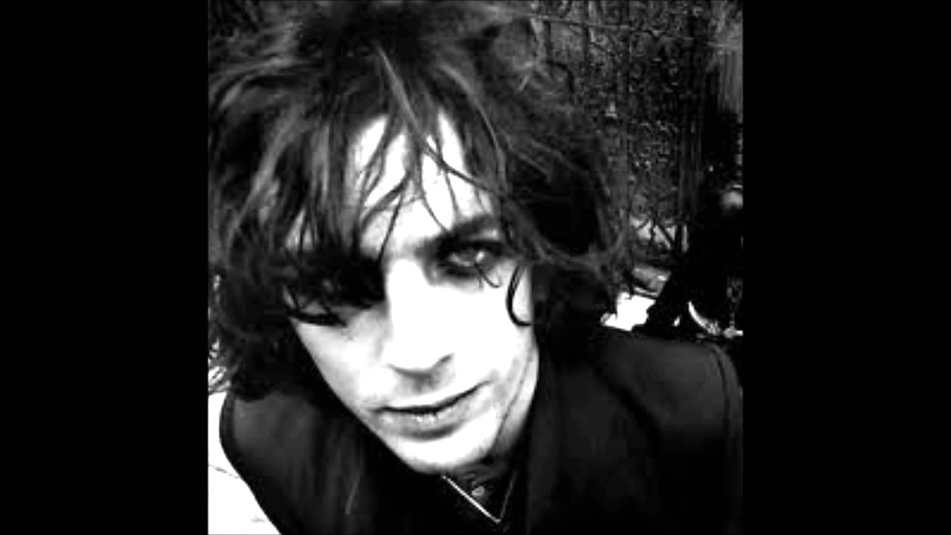 Syd Barrett HD wallpapers, Desktop wallpaper - most viewed