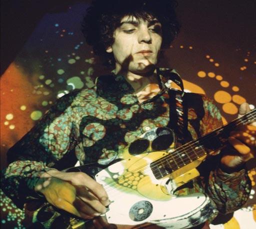 Nice wallpapers Syd Barrett 512x457px