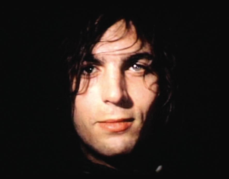 High Resolution Wallpaper   Syd Barrett 887x694 px