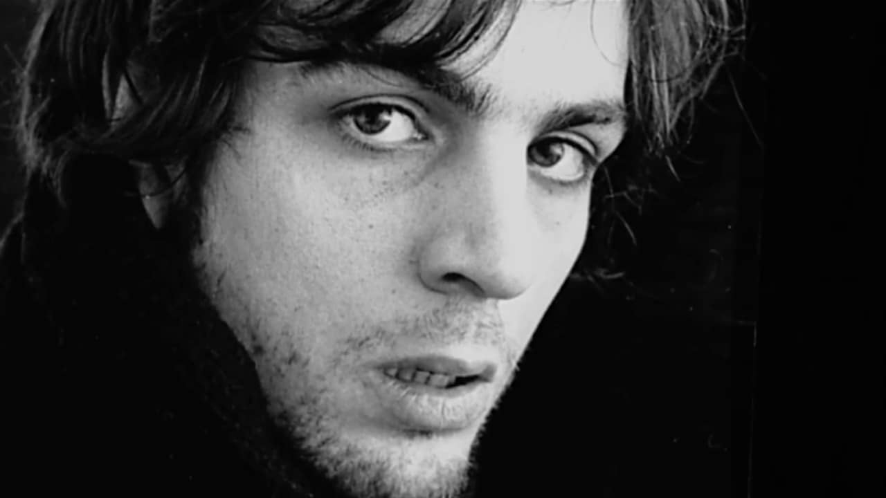 Syd Barrett #14