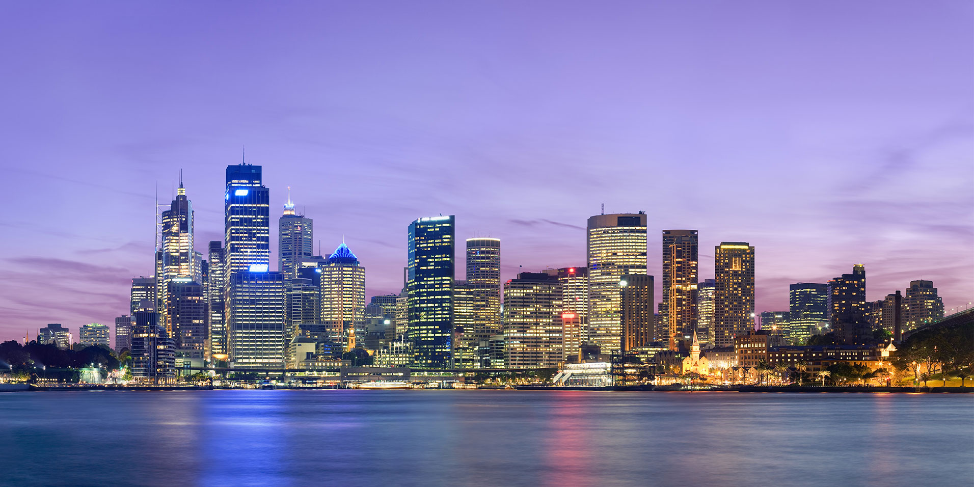 Images of Sydney | 1912x956
