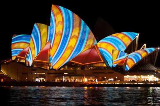 Sydney Opera House Backgrounds on Wallpapers Vista