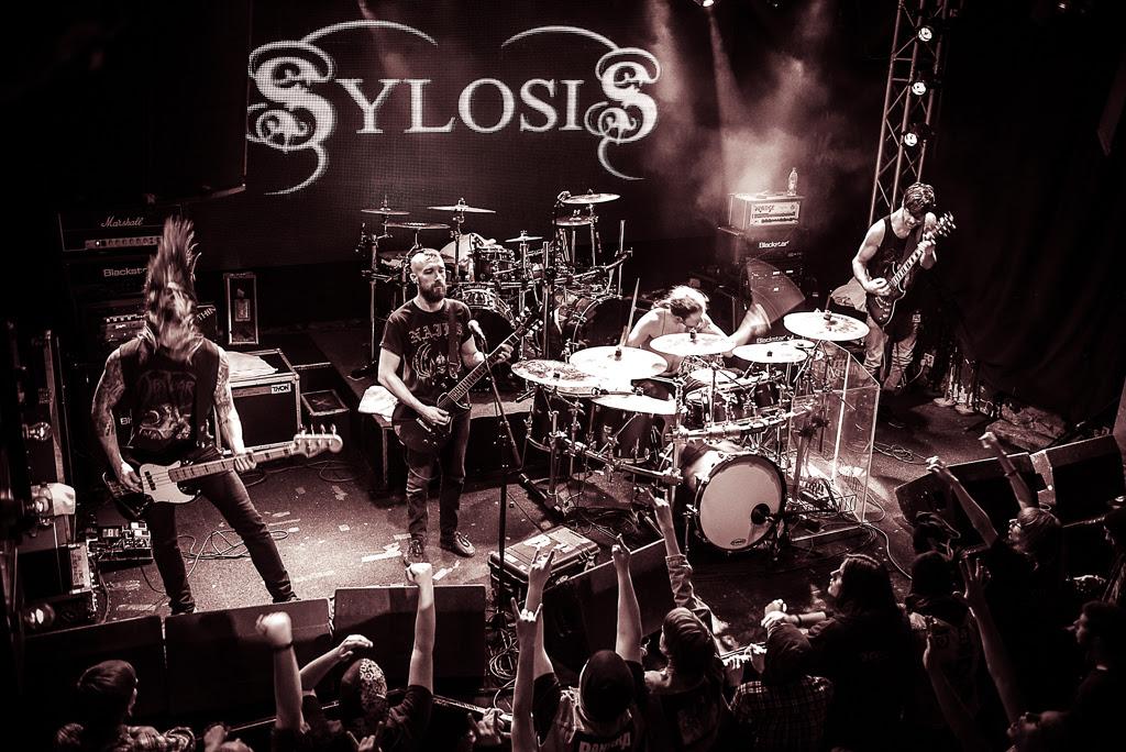 Sylosis HD wallpapers, Desktop wallpaper - most viewed