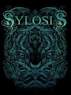 HQ Sylosis Wallpapers | File 23.31Kb