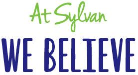 Images of Sylvan | 277x151