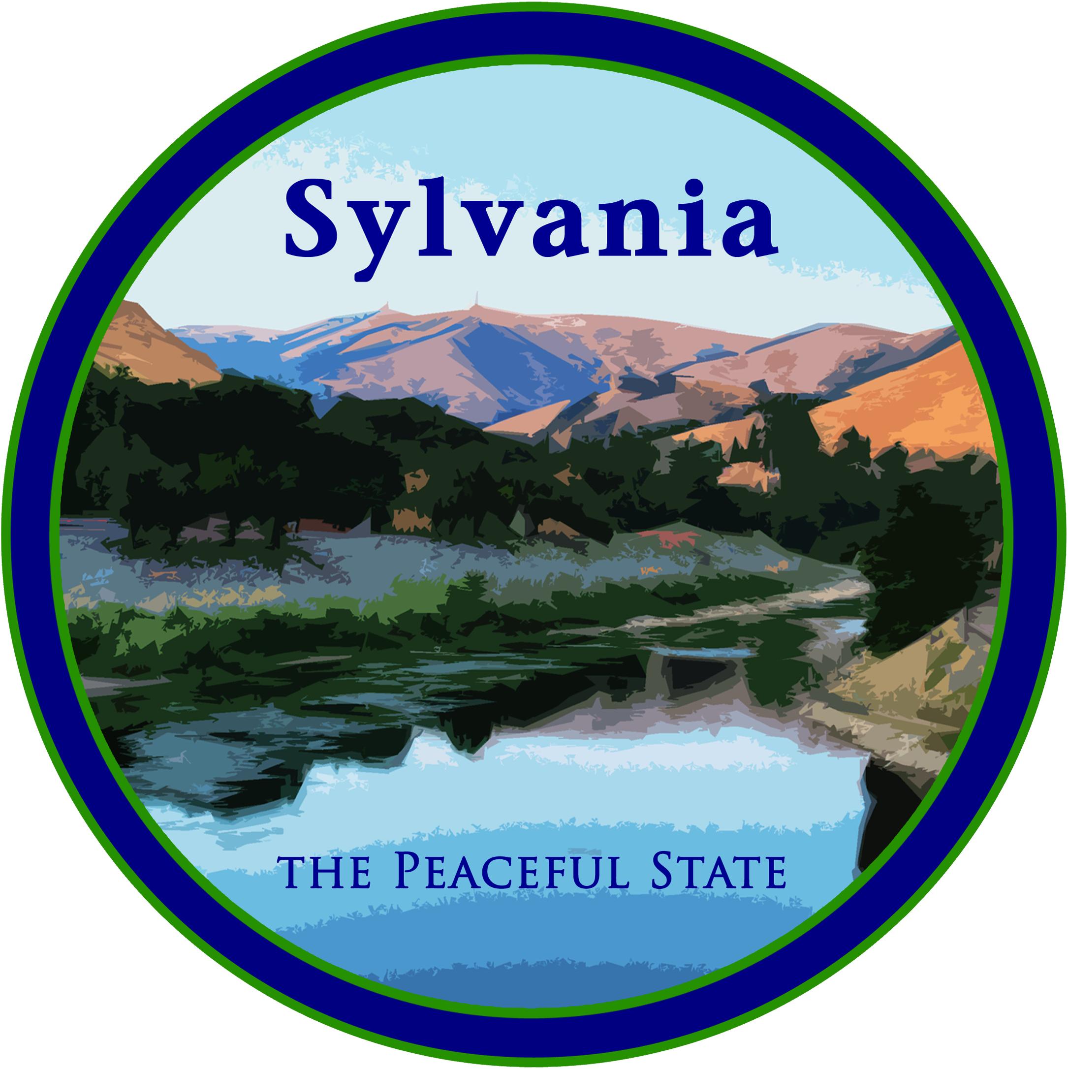 HQ Sylvania Wallpapers | File 1707.07Kb