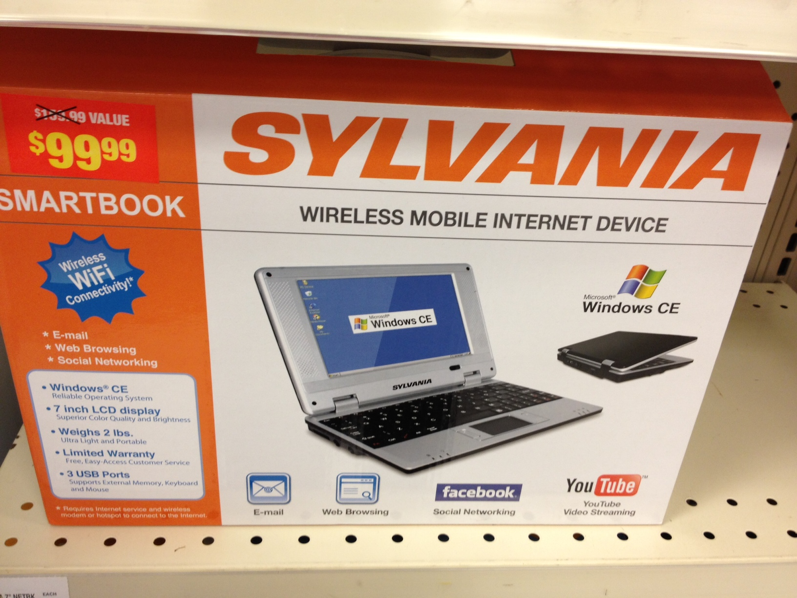 Sylvania Backgrounds, Compatible - PC, Mobile, Gadgets| 1632x1224 px