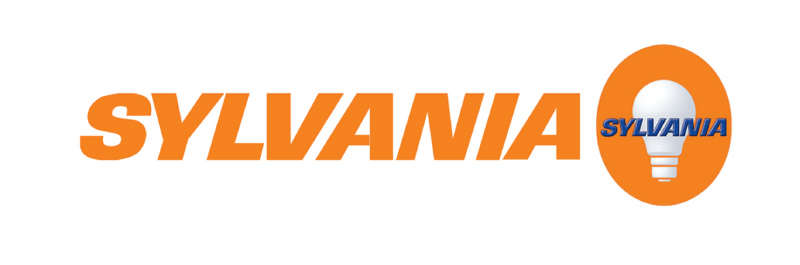 Sylvania Backgrounds on Wallpapers Vista