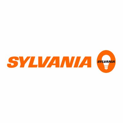 HD Quality Wallpaper | Collection: Products, 400x400 Sylvania