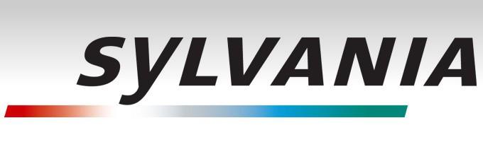 HQ Sylvania Wallpapers | File 61.96Kb