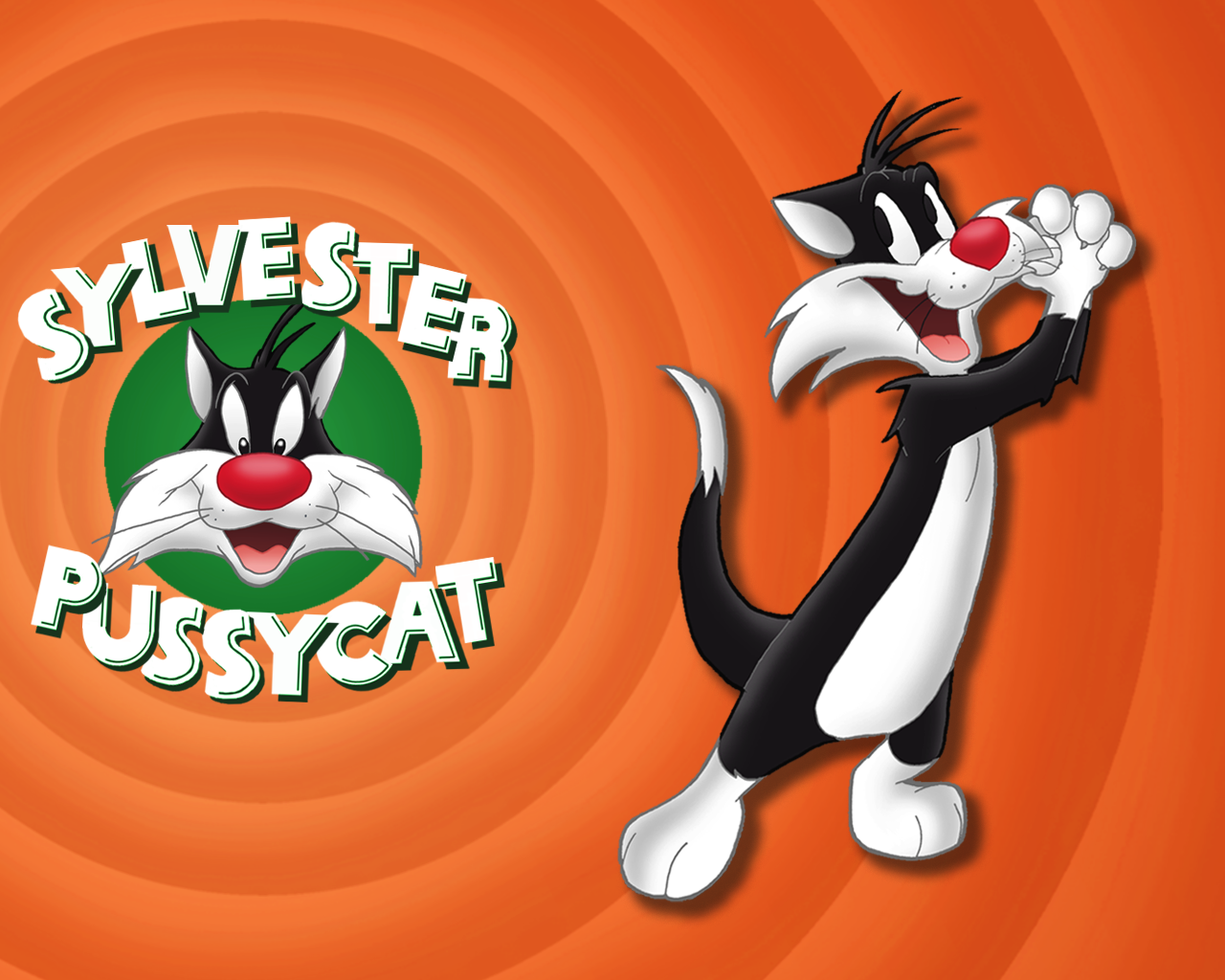 Images of Sylvestor | 1280x1024
