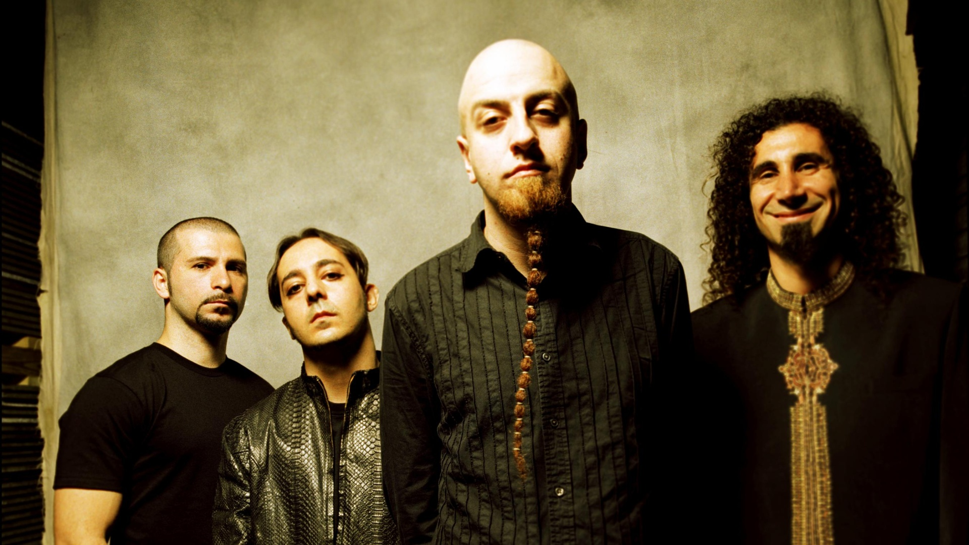 System Of A Down Backgrounds on Wallpapers Vista