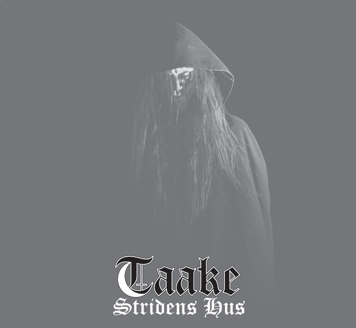 Taake Backgrounds on Wallpapers Vista