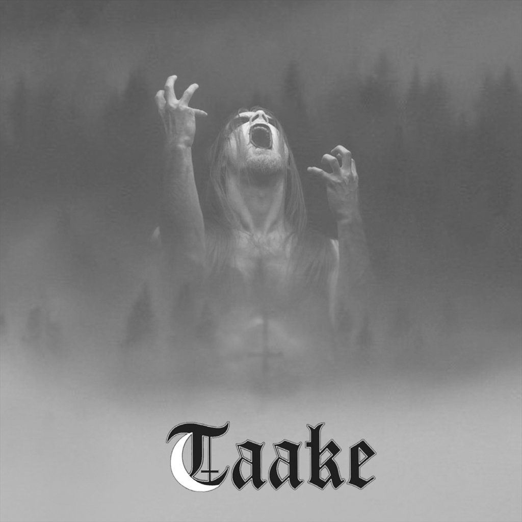 Images of Taake | 1024x1024