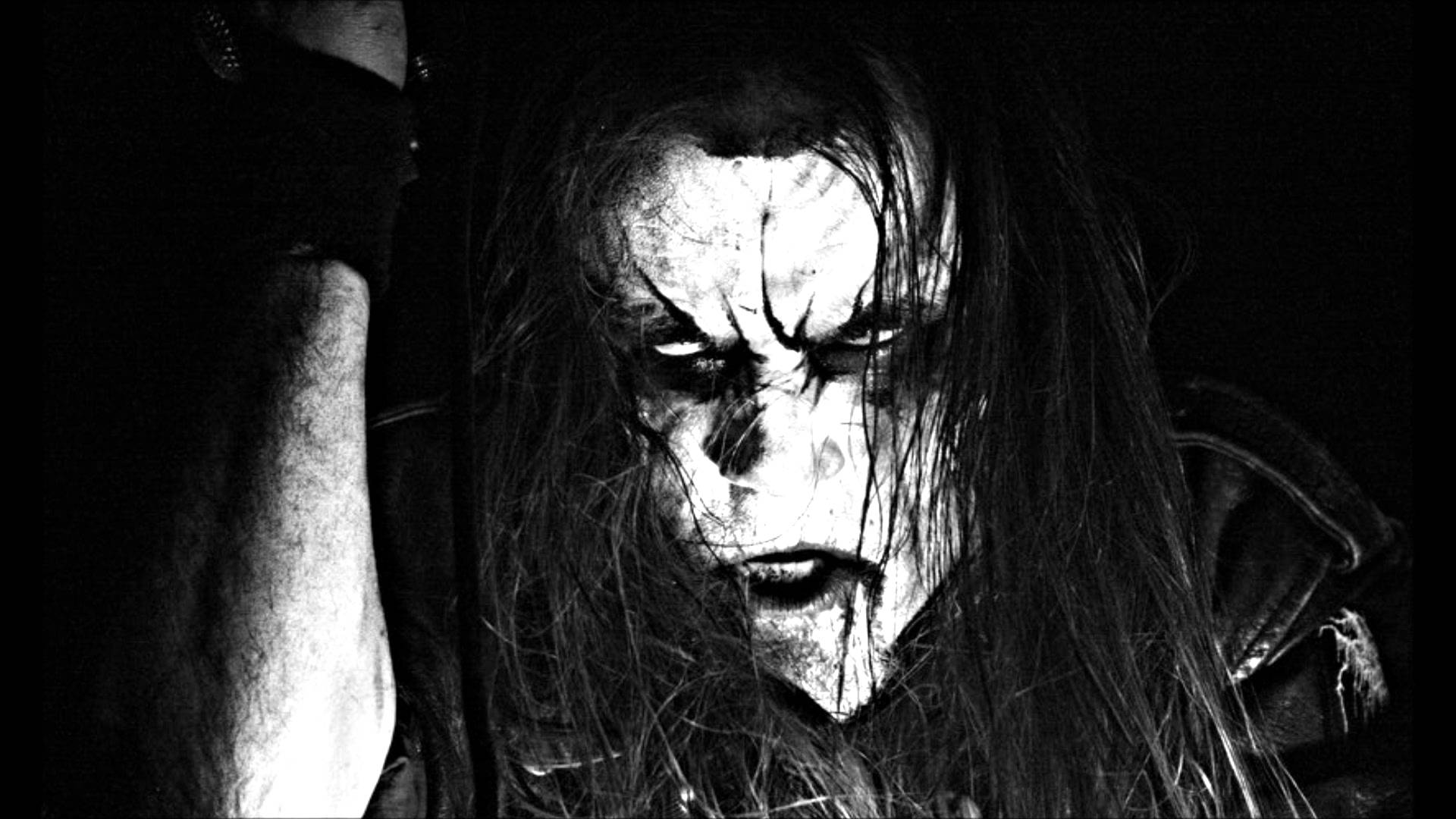 Taake Pics, Music Collection