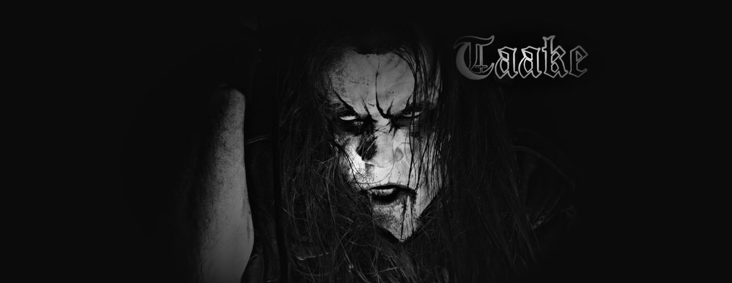 HD Quality Wallpaper | Collection: Music, 1472x569 Taake