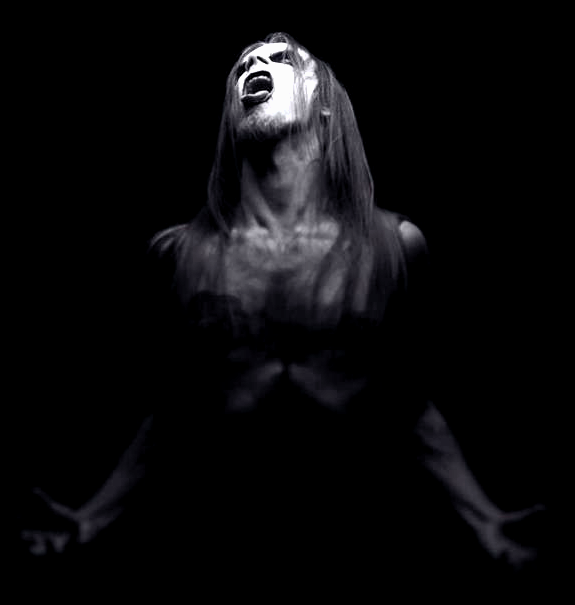 HD Quality Wallpaper | Collection: Music, 575x605 Taake