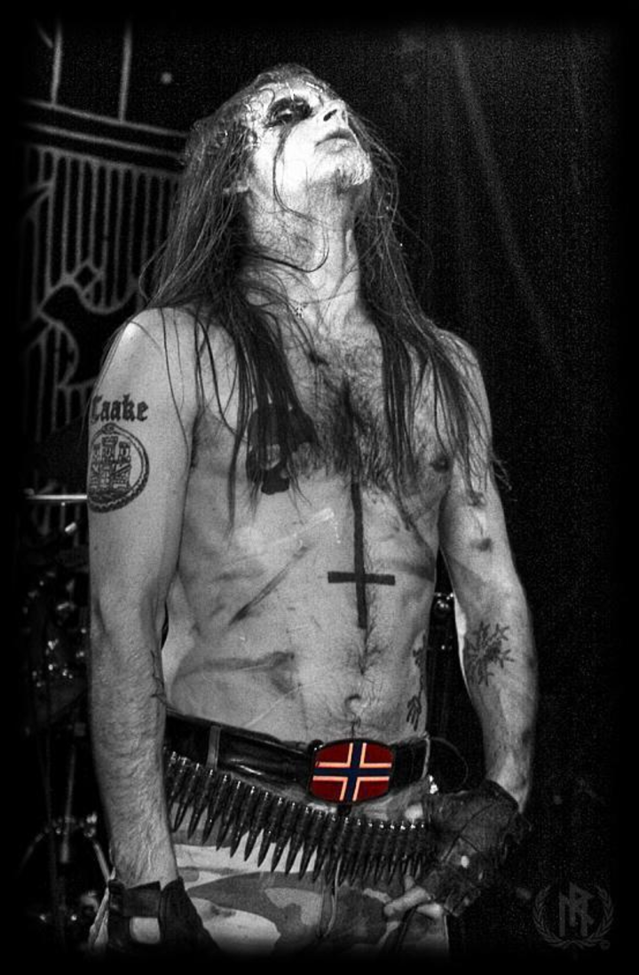 Taake Backgrounds, Compatible - PC, Mobile, Gadgets| 720x1098 px