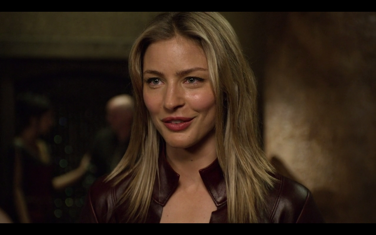 Tabrett Bethell Backgrounds, Compatible - PC, Mobile, Gadgets  1280x800 px